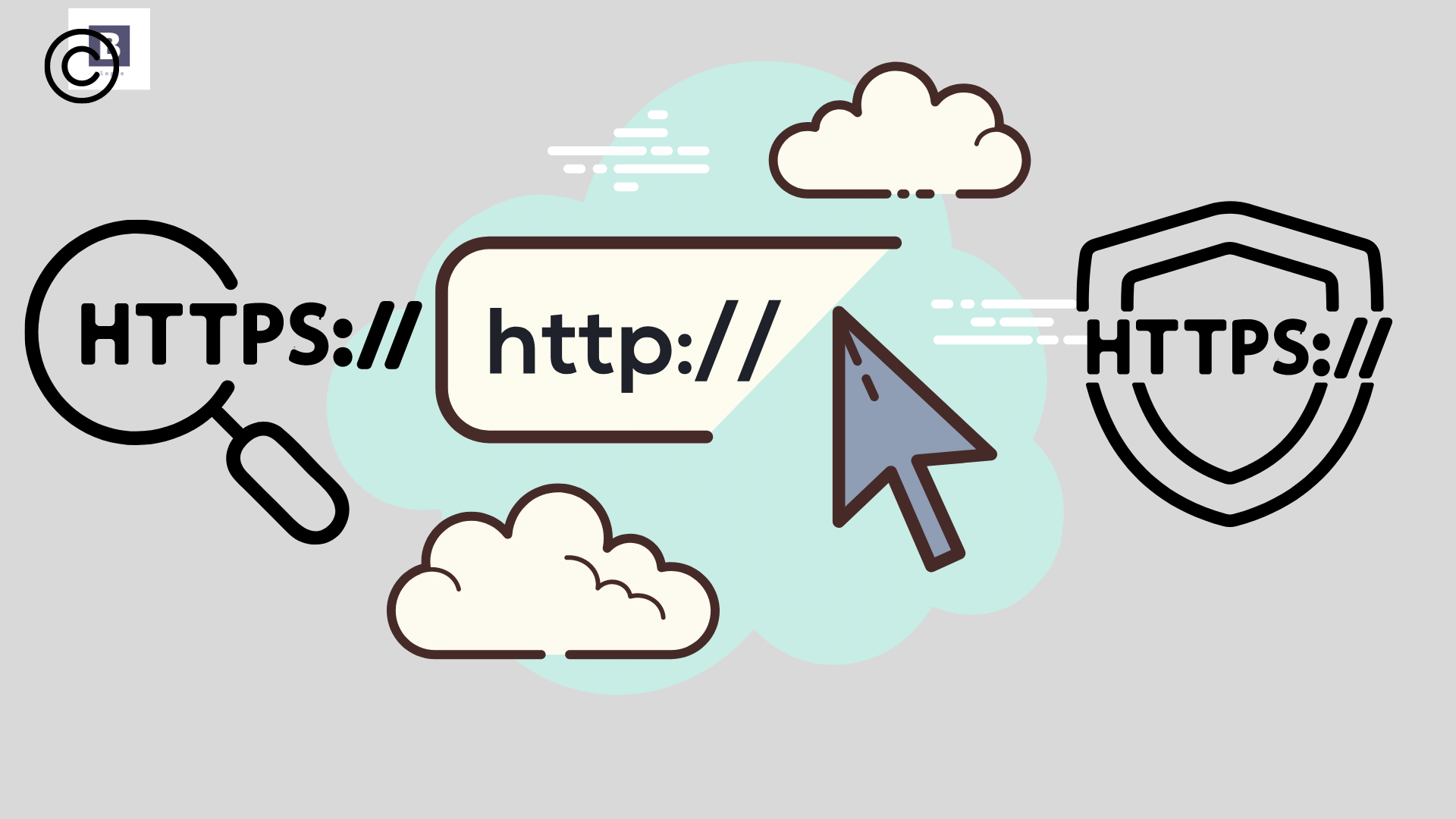 Intro to http and https