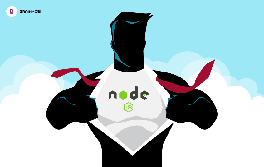 Node.js Interview Prep Questions