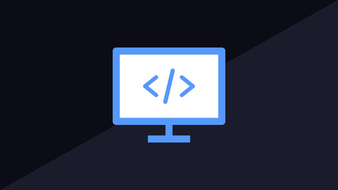 Top 7 Popular Code Editors:[2020]