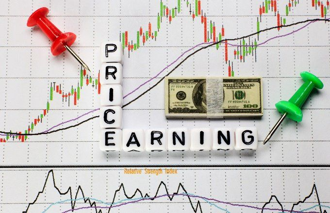 What is P/E ratio? How it is use? Explained.